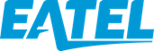 EATEL Corp Logo