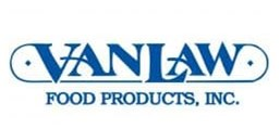 Van Law Food Products Logo