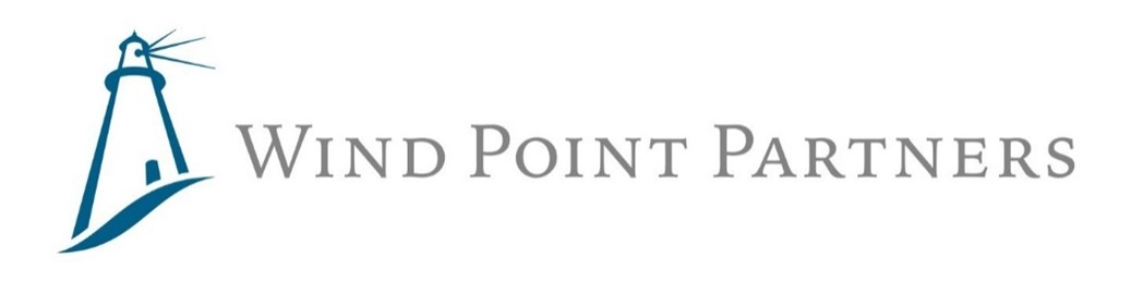 Wind Point Partners Logo